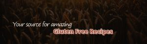 great without gluten